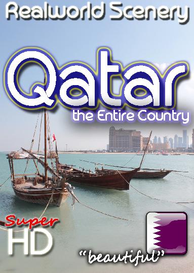 Qatar product image large