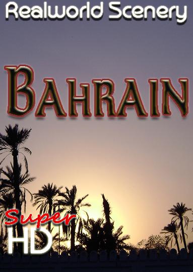 Bahrain product image large
